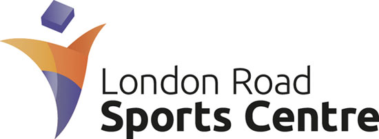 London Road Sports Centre